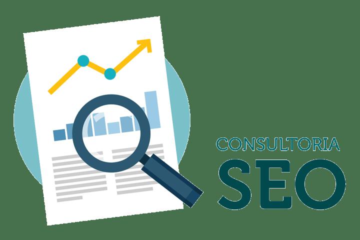 consultoria-seo-vendas-online